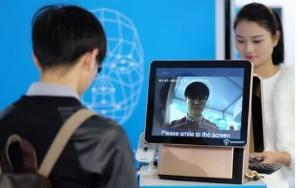 海信全面升级AI推场景自动识别电视