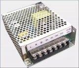 噪音来源于PCB设计/电路振荡/磁元件三方面