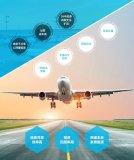 盘点eLTE在交通行业的创新应用