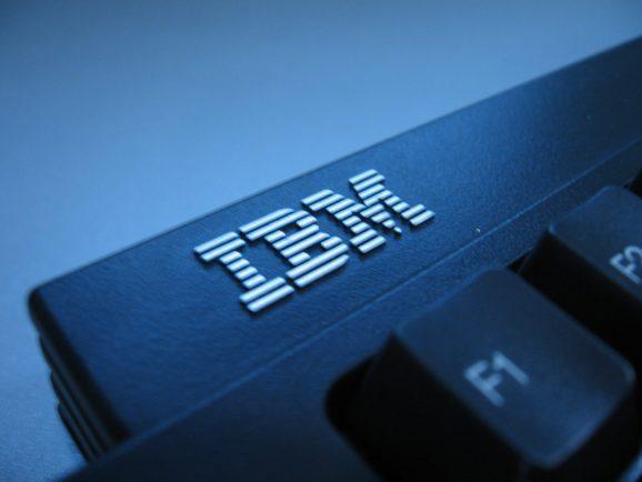 IBM发布云服务帮助企业检测和减少AI偏差