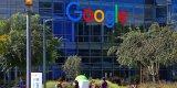 谷歌已陷入危急关头,拉里·佩奇为何还不发声?