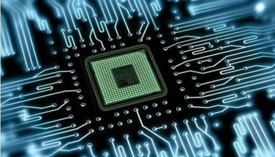UltraSoc嵌入式分析技术已授权Kraftw...