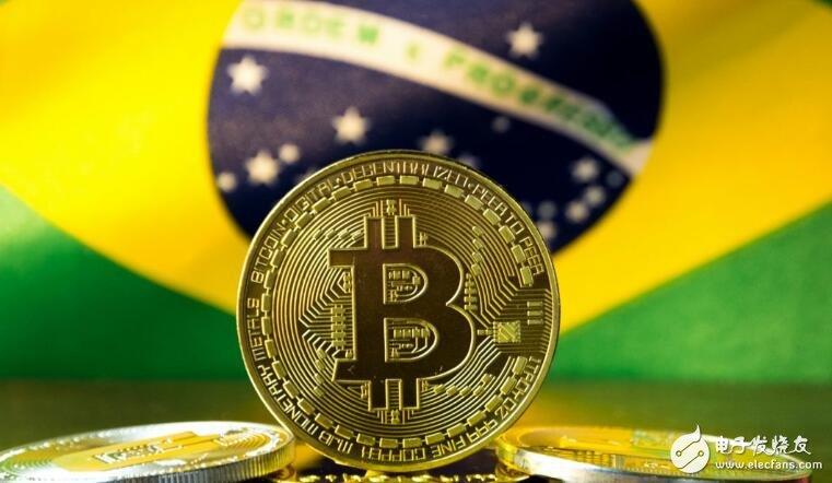 巴西银行涉嫌垄断交易市场,毫无理由的关闭了加密货币交易经纪商的账户