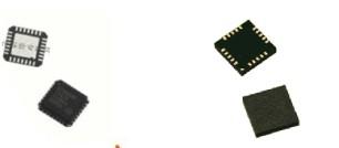 磁性传感器的应用都有哪些?