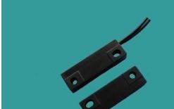 磁敏传感器和磁传感器有什么不一样?