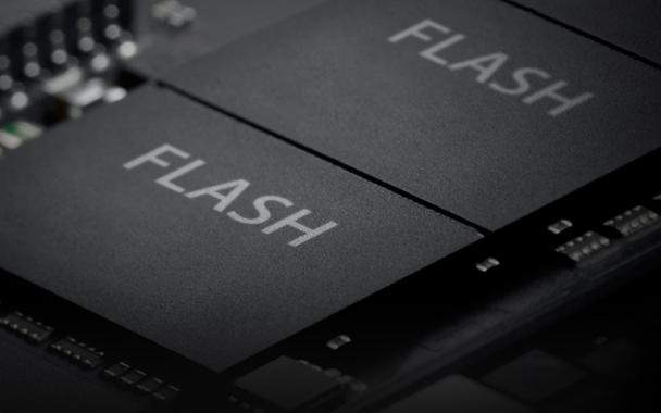 IC设计门槛垫高 NAND Flash控制晶片进入1X奈米时代