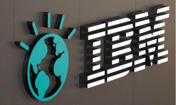IBM公司推出了一项提高人工智能透明度的技术