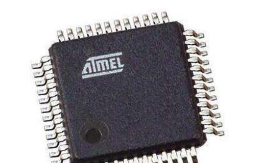 ARM和DSP与AVR和C51有什么区别?详细资料对比