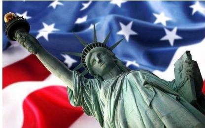 美国制造业就业率上升,关税战热火朝天