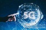 运营商将如何借助5G下好智慧城市这盘大棋?