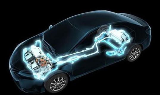 新能源汽車起火引反思 電池測試和安全標準很重要