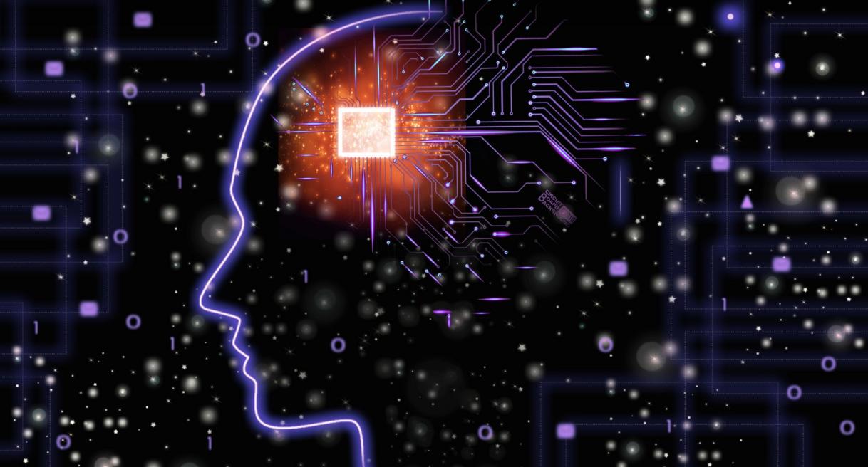 """""""感知技术""""浪潮来临,如何加快传感器发展?"""