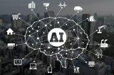 盘点美国五大科技巨头的人工智能竞赛