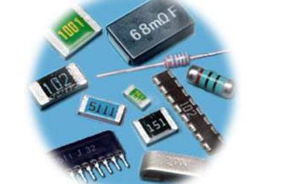 电感器、电容器及其在电源变换中的应用图文详细学习元器件知识