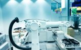 中国人工智能产业持续走向2.0阶段:全球化提速的发展