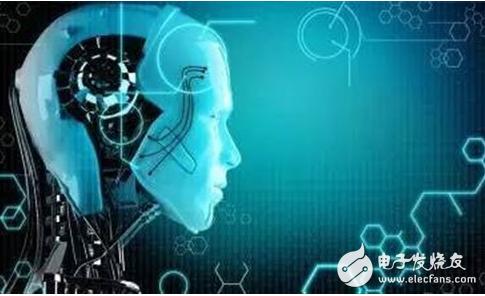 不同国家的就业市场受到人工智能的影响也有所不同