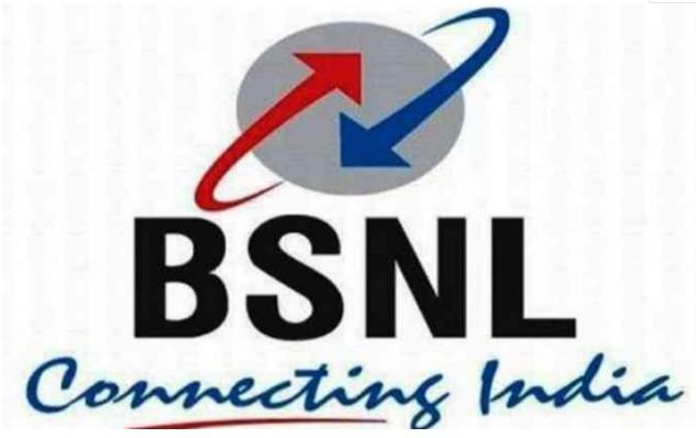 BSNL与软银和NTT合作,将在印度推出5G和物联网技术