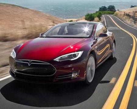 风波连连的特斯拉迎来转折,Model 3获NHTSA全满分安全评级