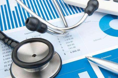 區塊鏈如何推動醫療大數據進程?