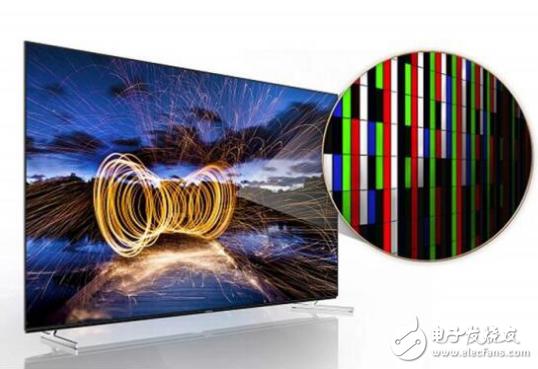 创维55S8A:酷开AI系统全新智慧升级,引领中国OLED电视发展