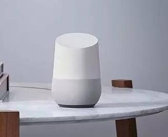 智能音箱发展呈现四大趋势,智能家居离线化是看点