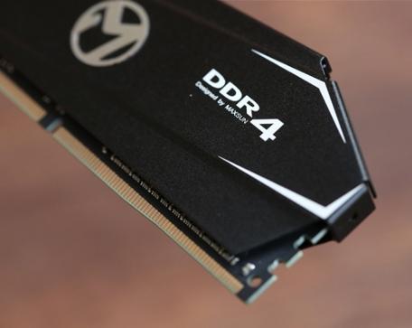 三星计划在2019年调低存储类芯片产能,以挽救不断下降的内存、SSD价格