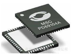 美高森美推出用于SmartFusion 2 SoC FPGA的基础原型构建平台的入门者工具套件