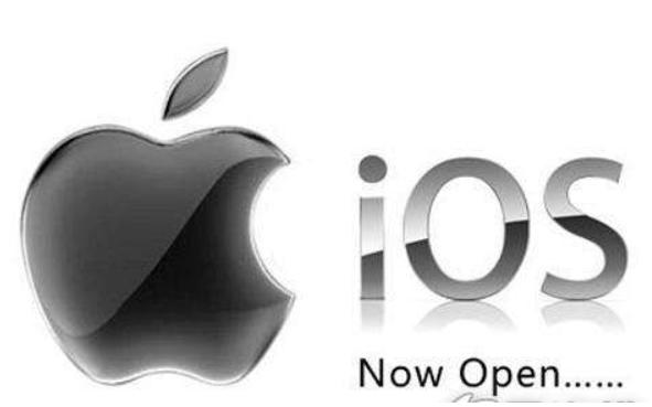 IOS开发教程之Objective-C的十个面试题和解答资料免费下载