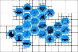 工业物联网为何频频遭受网络袭击?