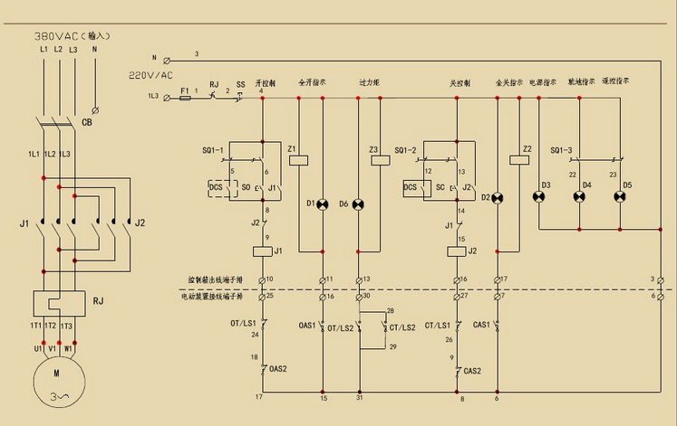 研究PAT模块的设计机理 解析设计要点