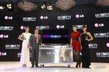 LG推广OLED电视面临困难 OLED电视重要缺...