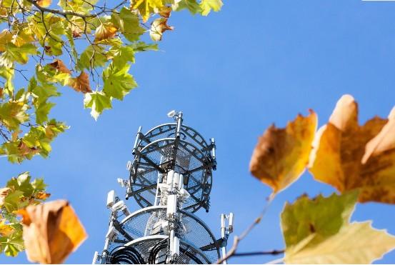 沃達豐計劃將全球最大的國際NB-IoT網絡在歐洲...
