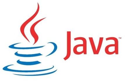 通过Java语言实现敏感词过滤器软件的设计