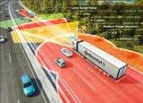 探讨大陆集团在自动驾驶商用车领域的战略布局