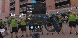 Pixvana正式发布VR云平台SPIN Studio一个基于云的端到端平台