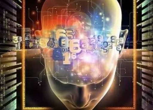要想促进人工智能发展进入快车道,强化数学教育必不...