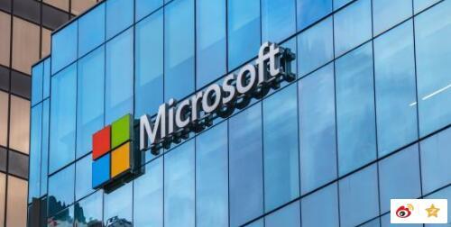 微软发布Windows和Mac版Office 2019
