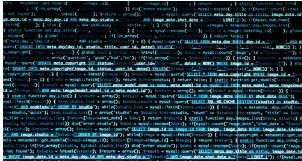 计算机编程语言的发展趋势分析