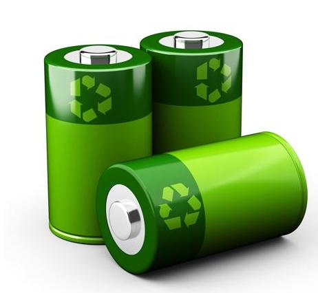 新能源汽车再添新福利 动力电池系统将纳入新能源车...