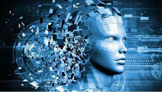 未來人工智能是否會取代人類?AI將取代于人還是賦...