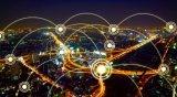 区块链能为物联网做些什么?