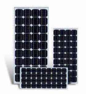 太阳能逆变器系统解决方案