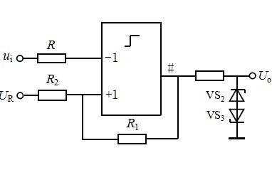 测控电路如何学习?测控电路从零开始学习的课件资料免费下载