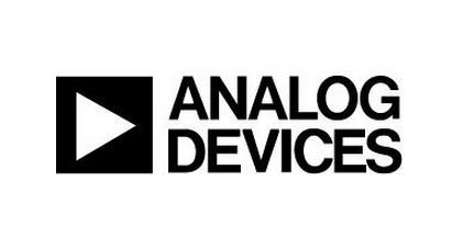ADI针对直接变频接收机的优化方案