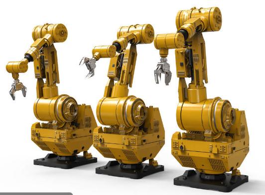 """NTT DOCOMO""""阿童木""""家用机器人可利用头部配备的摄像头进行人脸识别"""