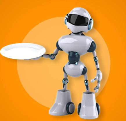 机器人不仅不会造成就业危机,或许还会创造双倍的就业岗位