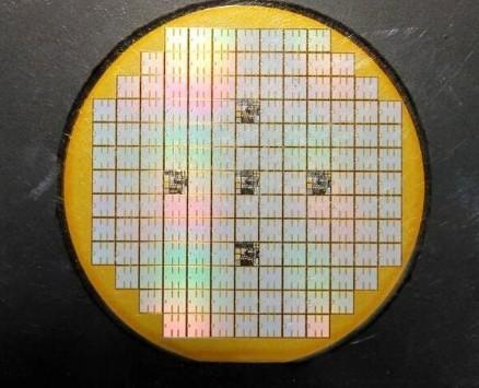碳化硅在电子产品中的应用(2)