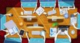 区块链共同工作空间给合作产业带来了哪些好处?