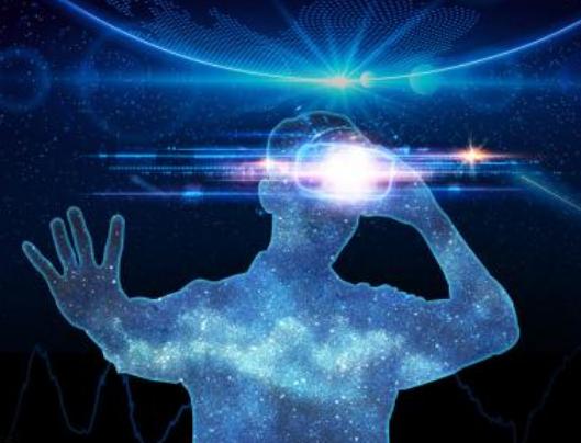 谷歌为Daydream VR虚拟现实平台增加了三...