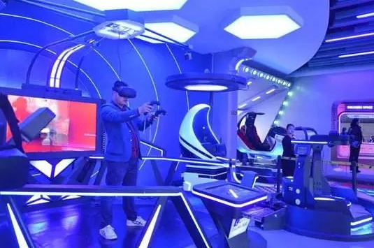VR直播平台NextVR其直播应用将登陆Ocul...